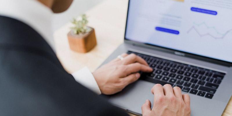 Das E-ID-Gesetz schadet der Akzeptanz für digitale Gesundheitsdaten