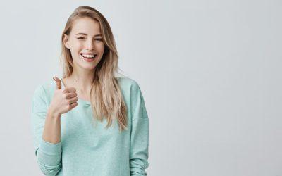 SPO sucht Pflegefachmann/frau als PatientinnenberaterIn (20-30%)