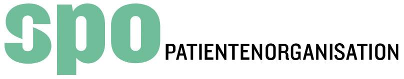 SPO Patientenorganisation