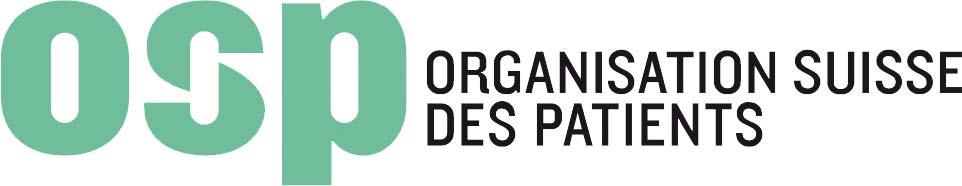 Schweizerische Stiftung SPO Patientenschutz