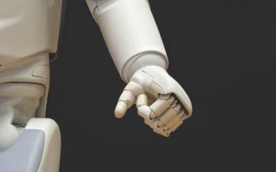 Künstliche Intelligenz in der Medizin– Potenzial für mehr «Subjekt» in der Behandlung