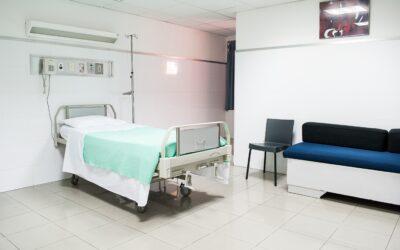 Tartassati all'ospedale – il diritto all'informazione si applica anche alla fattura