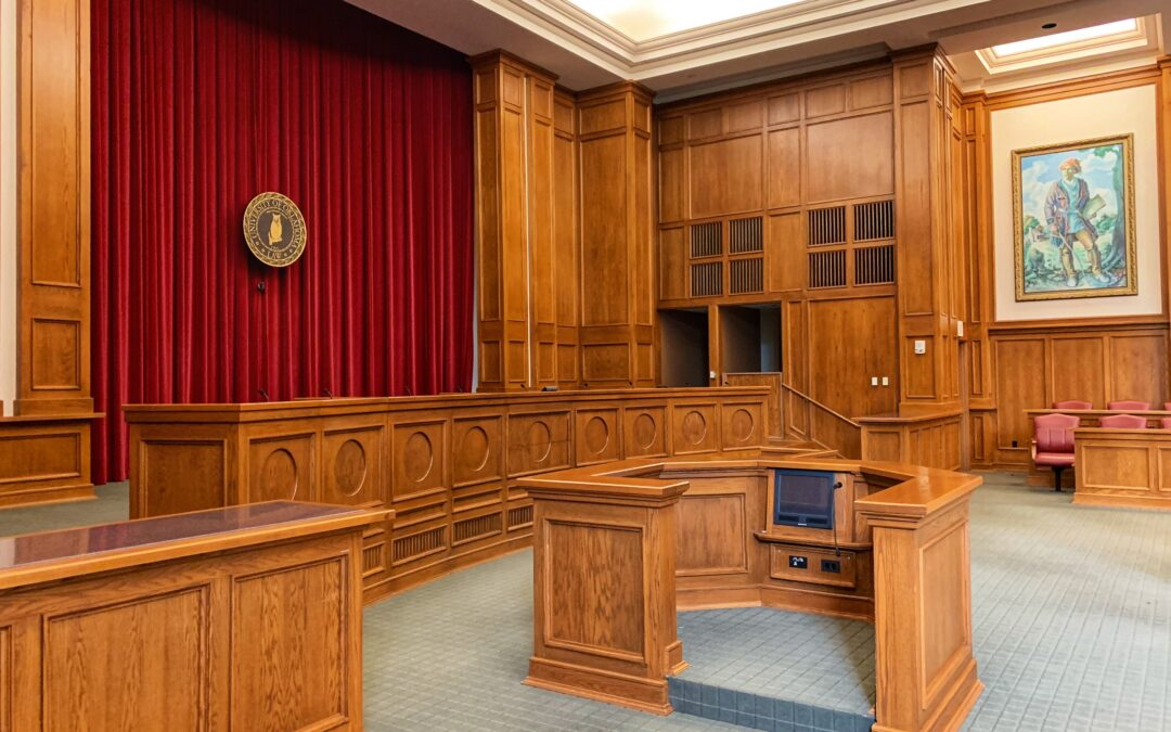 Die SPO unterstützt das Covid-19-Gesetz